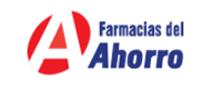 omprar-farmacia-del-ahorro