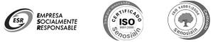 certificaciones-otc
