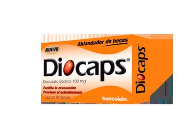 hemorroides-diocaps-senosiain