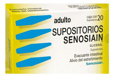 supositorios-senosiain-adulto-20