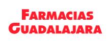 farmacias-guadalajara