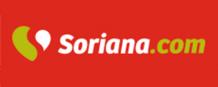 farmacia-soriana