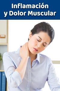 inflamacion-esguinces-torceduras