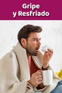 gripa-resfriado-dolor-cabeza