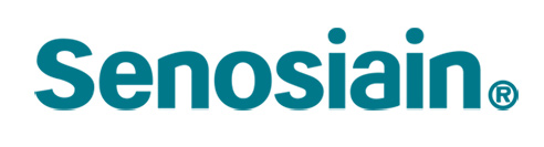 logo-senosiain-over