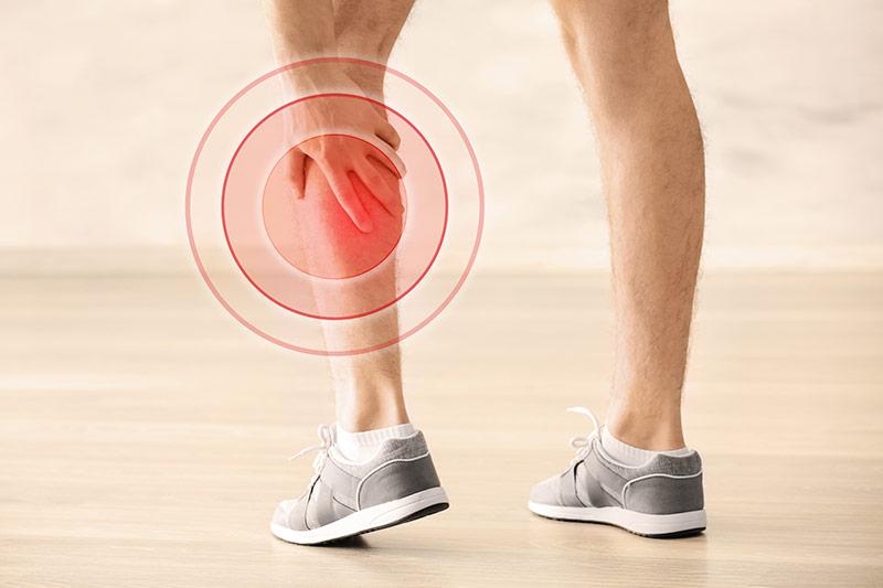 ¿Cómo evitar lesiones durante el ejercicio?