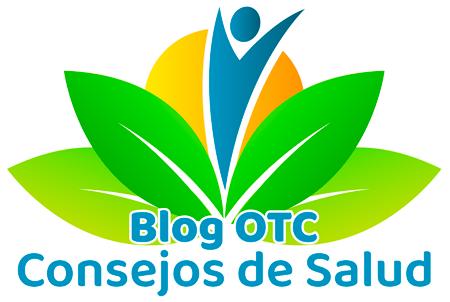 blog-otc-consejos-salud