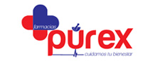 farmacia-purex